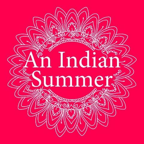 An Indian Summer - Kala Phool
